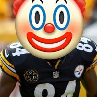 Antonio Clown