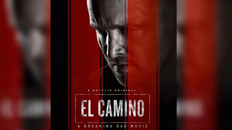 El Camino: The Final Arc of Jesse Pinkman