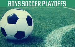 Boys Soccer Upsets Moon