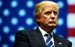 Should Trump be impeached?