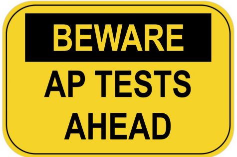 AP Exam Schedule and Test Day Information