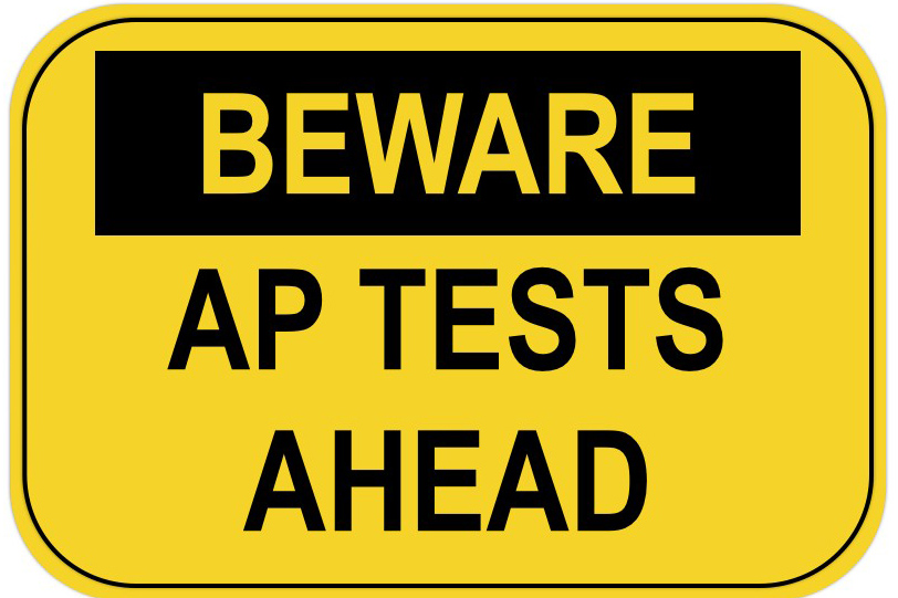 AP+Exam+Schedule+and+Test+Day+Information