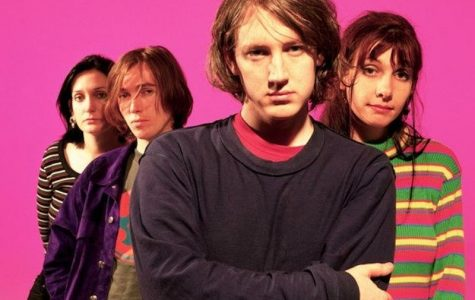 The Beginner's Guide to Shoegaze