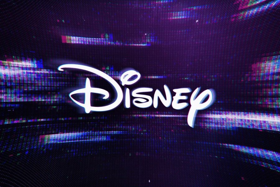 What's In Store For Disney?