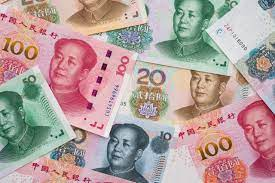 Chinas Digital Yuan: Changing the Future of the Modern Economic System