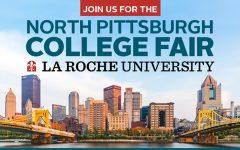 Photo from La Roche.edu